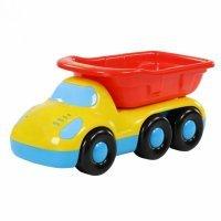 kupit-автомобиль Polesie Дружок трехколесный 48349-v-baku-v-azerbaycane