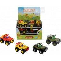 kupit-автомобиль Polesie 49797-v-baku-v-azerbaycane