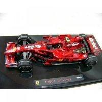 kupit-игровой набор Ferrari 1:43 с 2 машинками 18-31216-v-baku-v-azerbaycane