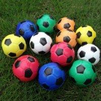 kupit-Антистресс футбольный мячик-v-baku-v-azerbaycane