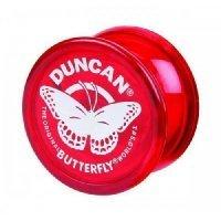 kupit-Игрушка Yo-Yo Butterfly-v-baku-v-azerbaycane