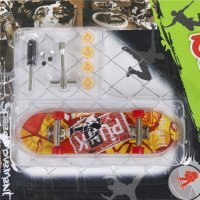 kupit-Finger Board - пальчиковый скейтборд-v-baku-v-azerbaycane