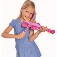 kupit-игрушечная скрипка Simba 6836645-v-baku-v-azerbaycane