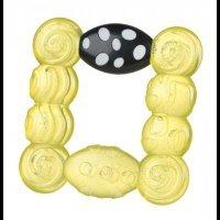 kupit-прикус Playgro для малышей PG183188-v-baku-v-azerbaycane