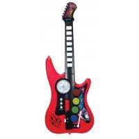kupit-гитара Simba с эффектом диско-шара 6834102-v-baku-v-azerbaycane