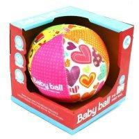 kupit-мяч плюшевый KidzZone 2961-1-v-baku-v-azerbaycane