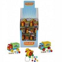 kupit-игрушка развивающая Polesie 51387-v-baku-v-azerbaycane