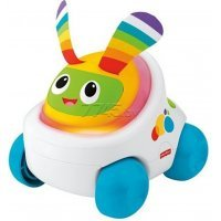 kupit-игрушка Fisher Price интерактивная машинка Бибо FC-v-baku-v-azerbaycane
