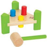 kupit-развивающая игрушка Hape-v-baku-v-azerbaycane