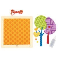 kupit-набор для вышивания Hape Лес-v-baku-v-azerbaycane
