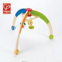 kupit-детская игрушка Hape My First Gym-v-baku-v-azerbaycane