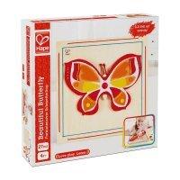 kupit-мозаика Hape прекрасная бабочка-v-baku-v-azerbaycane