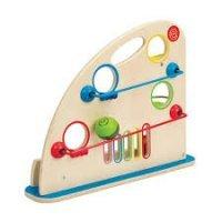 kupit-развивающая игрушка Hape Derby-v-baku-v-azerbaycane