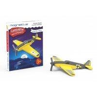 kupit-игрушка из мягких элементов Самолеты TCN-002-v-baku-v-azerbaycane