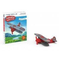 kupit-игрушка из мягких элементов Самолеты TCN-005-v-baku-v-azerbaycane