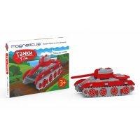 kupit-игрушка из мягких элементов Танки TCN-009-v-baku-v-azerbaycane