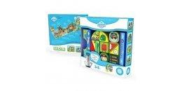 интерактивные игрушки с доставкой в Баку