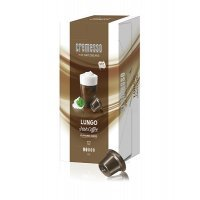 kupit-Капсулы Cremesso Irish coffee (16 капсул)-v-baku-v-azerbaycane