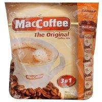 Kofe Maccoffee Classic 3/1 100 шт.