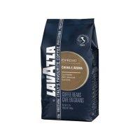 Lavazza 1 кг  Espresso зерновой