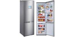 Холодильники в Баку