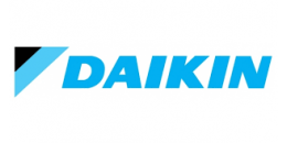 Кондиционеры DAIKIN в Баку
