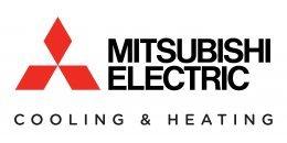 Кондиционеры Mitsubishi Electric в Баку