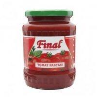 kupit-Томатная паста FINAL 720 гр-v-baku-v-azerbaycane