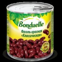 kupit-Бондуэль Фасоль , 200 гр-v-baku-v-azerbaycane