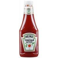 kupit-Кетчуп Heinz томатный 1кг-v-baku-v-azerbaycane