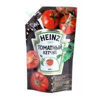 kupit-Кетчуп Heinz томатный с дозатором 350г-v-baku-v-azerbaycane