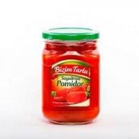 kupit-Очищенные помидоры BIZIM TARLA  660 гр-v-baku-v-azerbaycane