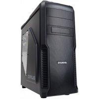 kupit-Компьютерный корпус ZALMAN Z3 Black (кейс)-v-baku-v-azerbaycane