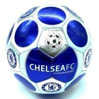 kupit-мяч футбольный надувной 2304-3-v-baku-v-azerbaycane