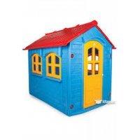 kupit-домик Pılsan для детей P06153-v-baku-v-azerbaycane