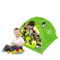 kupit-палатка Furkan для детей FR27853-v-baku-v-azerbaycane