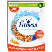 kupit-Хлопья Nestle Fitness из цельной пшеницы 410г-v-baku-v-azerbaycane