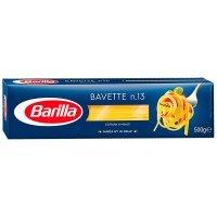 kupit-Макаронные изделия Barilla Bavette n.13, 500г-v-baku-v-azerbaycane