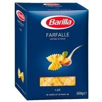 kupit-Макароны Barilla Farfalle n.65 500г-v-baku-v-azerbaycane