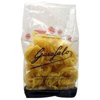kupit-Макароны Garofalo Tagliatelle Pasta 500g-v-baku-v-azerbaycane