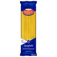 kupit-Макароны Pasta Reggia 19 Spaghetti Спагетти 500-v-baku-v-azerbaycane
