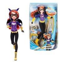 kupit-куклa Super Hero BatGirl 30 см DLT64-v-baku-v-azerbaycane
