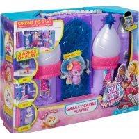kupit-дома кукольные Barbie Галактический Замок DPB51-v-baku-v-azerbaycane