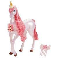 kupit-единорог Barbie Sweetville DWH10-v-baku-v-azerbaycane