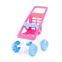 kupit-коляска Polesie Кэти для кукол 43559-v-baku-v-azerbaycane