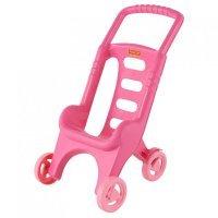 kupit-коляска Polesie для кукол 43542-v-baku-v-azerbaycane