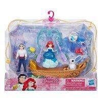 kupit-игровой набор Disney Princess E2972EU40-v-baku-v-azerbaycane