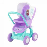 kupit-коляска для кукол Polesie 70791-v-baku-v-azerbaycane