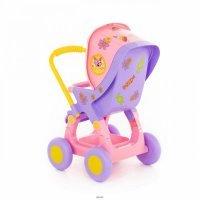 kupit-коляска для кукол Polesie 71453-v-baku-v-azerbaycane