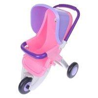 kupit-коляска для кукол Polesie прогулочная 48127-v-baku-v-azerbaycane